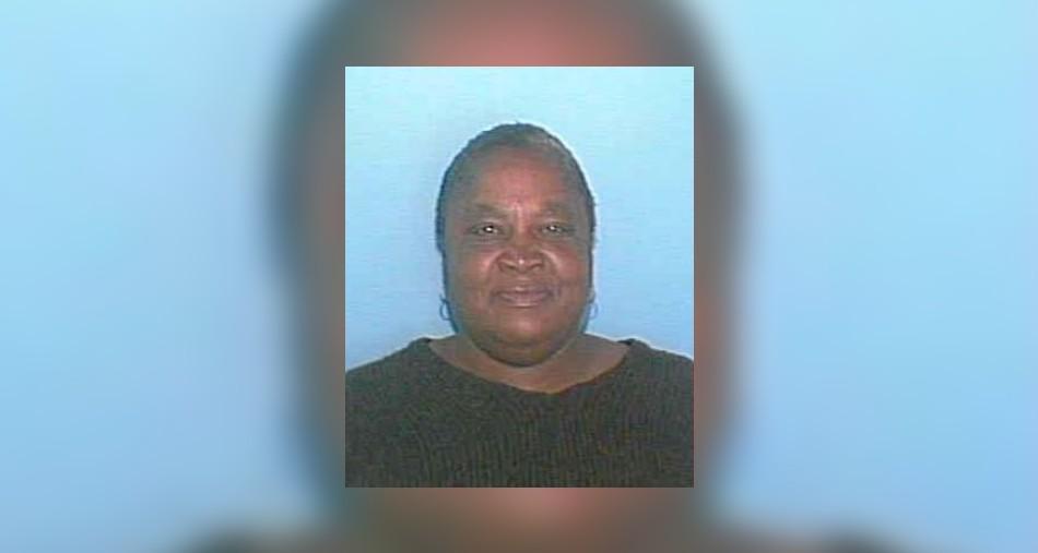 Theresa McDaniel Missing North Carolina