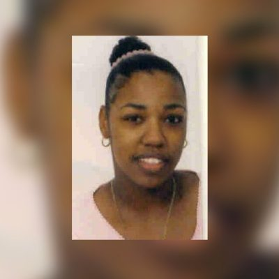Tyesha Patrice Bell Walked Outside To Take A Call & Vanished