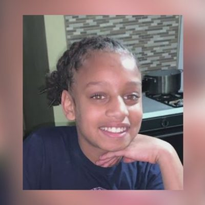 Breasia Terrell, 10, Has Been Missing From Iowa Since 7/10/2020