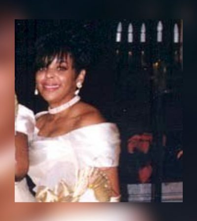 Brenwanda Smith Vanished From A Bus Depot In 1997