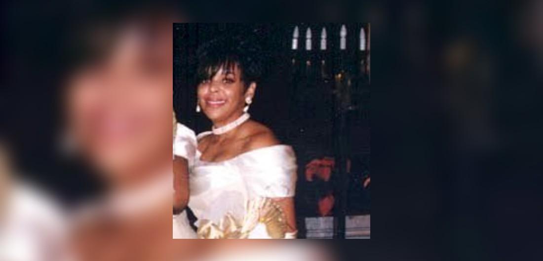 Brenwanda Smith Missing