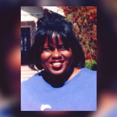Lynitta Hargray Was Last Seen In Louisiana In 2005