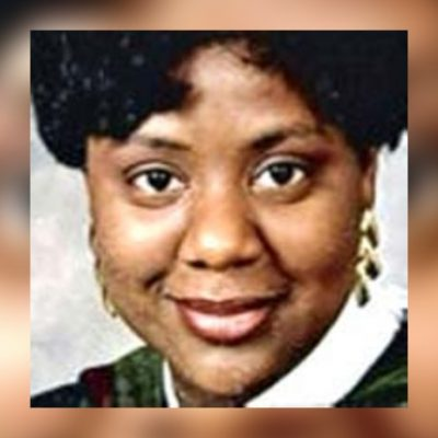 Cherryl Lamont Pearson Vanished After Taking Early Morning Phone Call