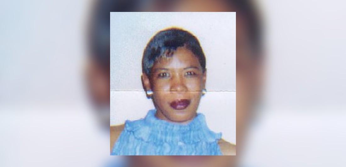 Cynthia Alonzo Murder, Eric More