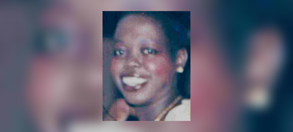Joyce Marie Kennedy Missing
