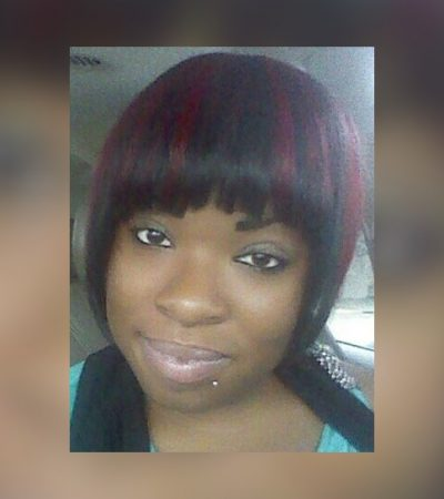 LeKeyia Bernice King Disappeared After Calling A Relative In 2014
