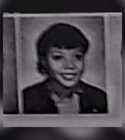 Lutricia Ann Smith Thompson: No Investigation Was Conducted At The Time Of Her Disappearance In 1988