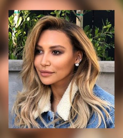 Naya Rivera, 33, Passed Away During A Boating Trip At Lake Piru