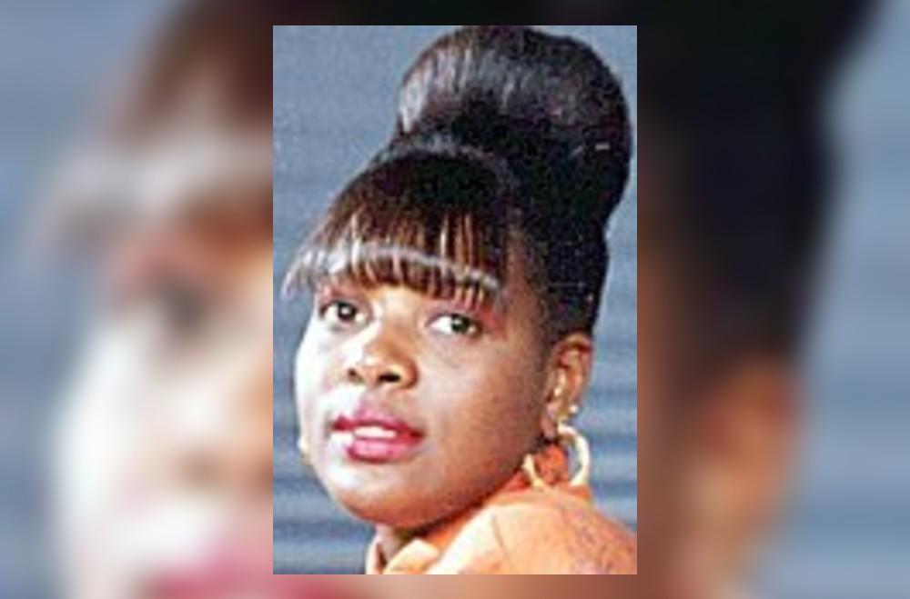 Shelia Diane Hughes, Renard Simmons Missing 1 (1)
