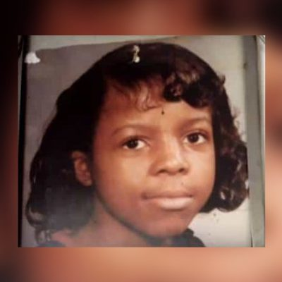 Shirley Magee, 12, Vanished From Chicago In 1973