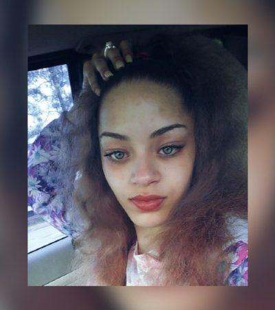 Sunny Giordano, 18, Was Murdered By Her Boyfriend In Nashville In 2016