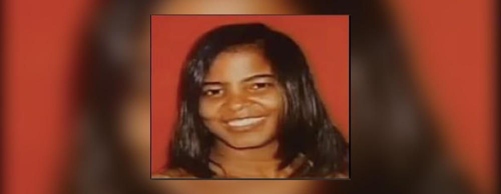 Yolanda Boyland Missing (1)