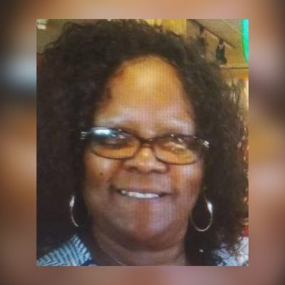 Carolyn Riggins, 69, Disappeared After Visiting A Bingo Hall In July 2020