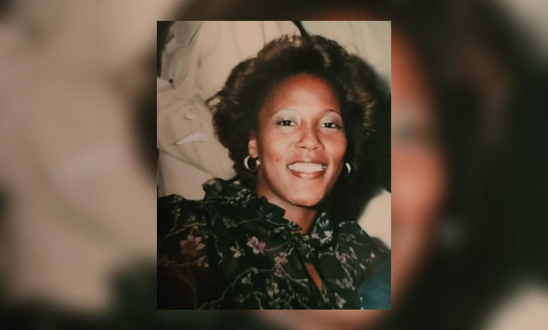 Olivette Turner Missing 1