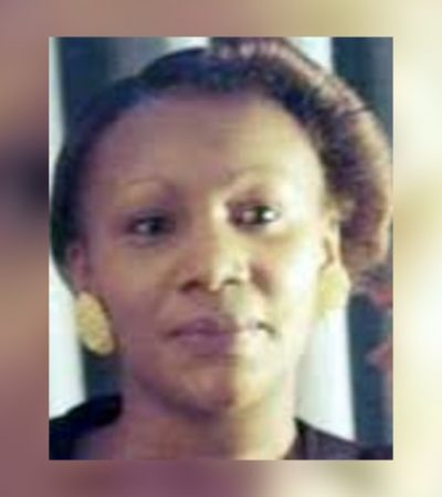 Debra Vanessa Townsel, 21, Disappeared From Florida In 1980