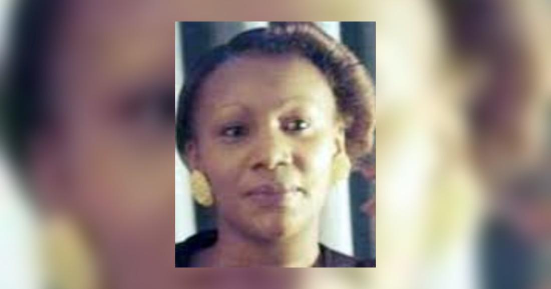 Debra Vanessa Townsel Missing