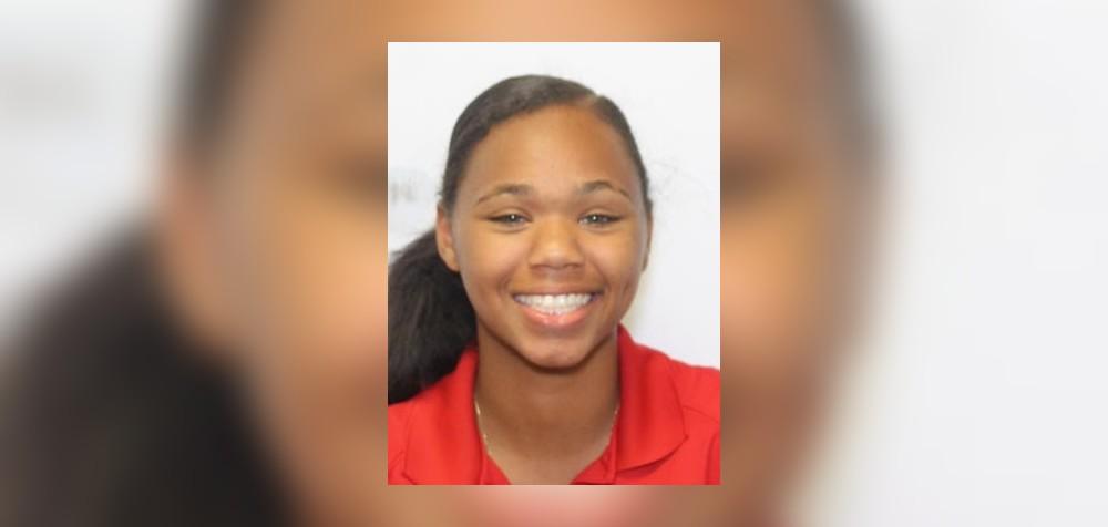 Aurora McCarter Ohio Murder