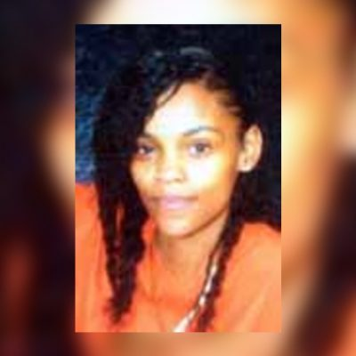 Wanda Dawson-Rogers-Campbell Never Returned After Meeting A Friend in 2003