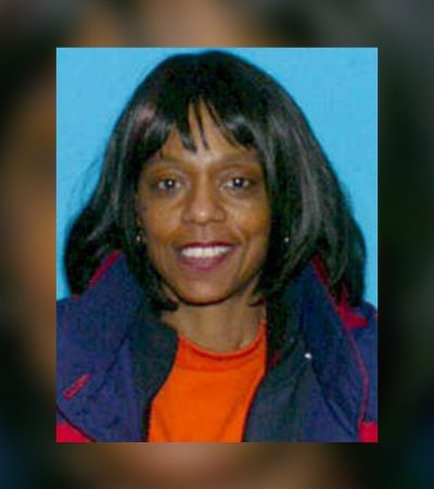 Renee Kyles, 53, Visited Her Daughter Before Disappearing In 2007