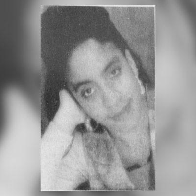 Tomeka Jefferson Still Missing After BF Was Found Murdered in 1996