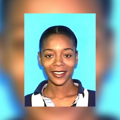 Toi Mitchell Went Missing From St. Louis In Either 2000 Or 2001