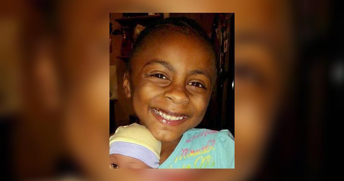Ameera Deadrick Missing Waco (1)
