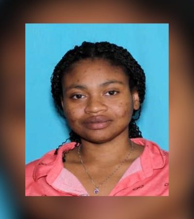Ayanna Smith: Boyfriend Convicted Of Her Murder, She Remains Missing