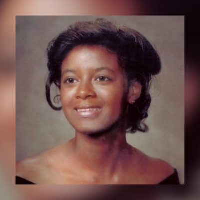 Felicia Cochran Disappeared After A Trip To The Salon In 1992