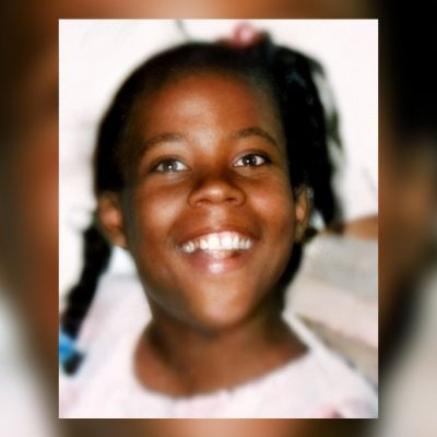 Valina Magee: 13-Year-Old Vanishes From Chicago In 1989