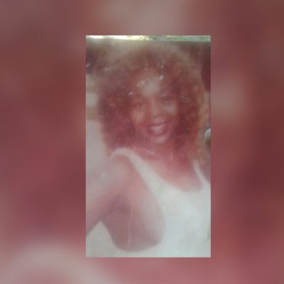 Maxine Gray, 30, Vanished From Mount Pleasant, Texas In 1992