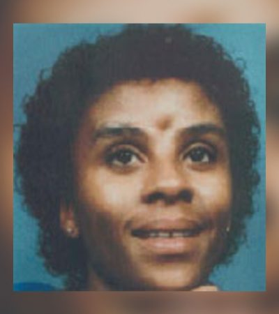 Annie Horne Mysteriously Vanishes From Virginia In 2001