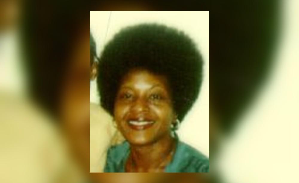 Naomi Wilson missing Iowa