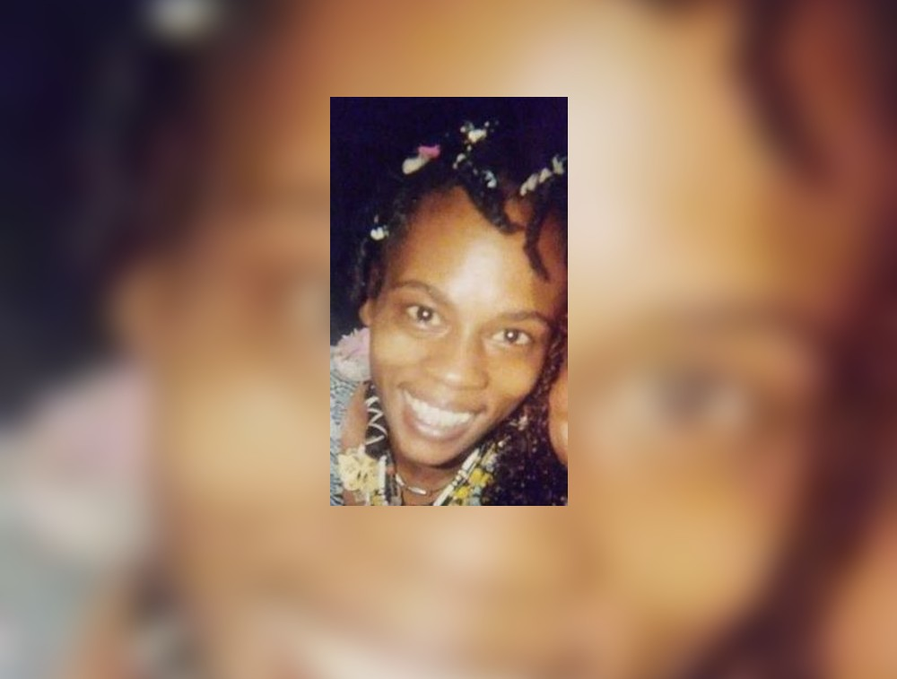 Maria Cutts Missing