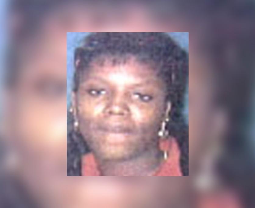 Joyce Dupont Missing
