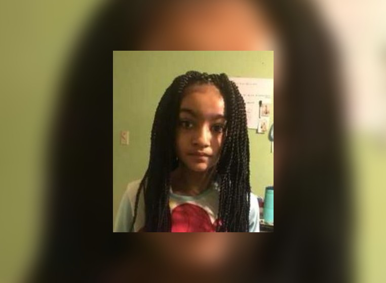 Delia Young Missing (1)