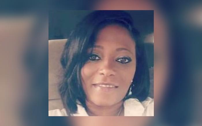 Dawnita Wilkerson missing 5 (1)