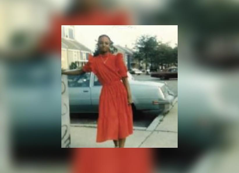 Lucia Roberts Murder 1 (1)