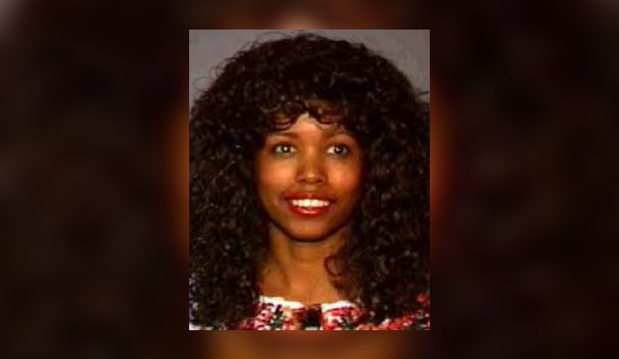 Kim Williams Murder Missing (1)