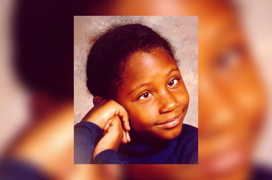 Tiahease Jackson Missing (1)