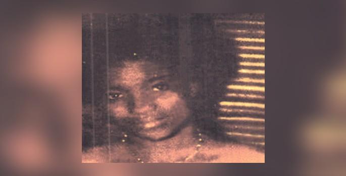 Debra Mackey Terrell Missing Texas